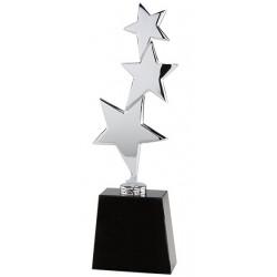 ASCOLI STAR