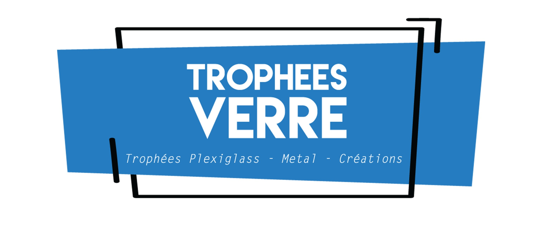 tropheeverre.com